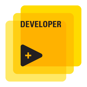 Ruud R&D LabVIEW Developer